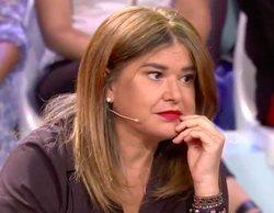 """Lucía Etxebarría aclara que no llamó """"Vulgaria"""" a Asturias: """"Quiero volver, pero no con miedo"""""""