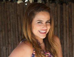 Mónica Hoyos, primera concursante confirmada de 'GH VIP 6'