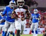 Los deportes son tendencia con la pretemporada de la NFL y la liguilla 'Big3 Basketball'