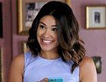 'Charmed': Gina Rodríguez ('Jane The Virgin') estará al frente de uno de los episodios como directora