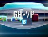 'GH VIP 6': Telecinco desvelará al segundo concursante el lunes durante la publicidad de 'The Good Doctor'