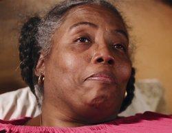 Muere Lisa Fleming, participante de 'Mi vida con 300 kilos', a los 50 años