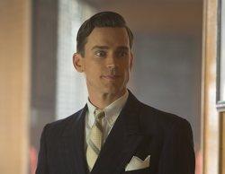 'Will & Grace': Matt Bomer ficha como el próximo novio de Will en la décima temporada