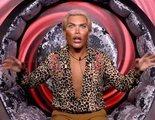 Nuevos datos de la expulsión del Ken humano de 'Celebrity Big Brother': Sufrió ataques de paranoia e histeria