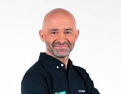 'Desafía tu mente': TVE recupera el programa de Antonio Lobato tras dos años en el cajón