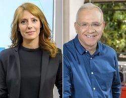 'Saber vivir': TVE decide no cancelar el programa, que pasa a ser semanal y sin Macarena Berlín