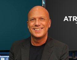 'Arusitys': laSexta estrenará el programa de Alfonso Arús el lunes 3 de septiembre