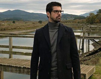 Todas las series españolas que llegarán en la temporada 2018-2019