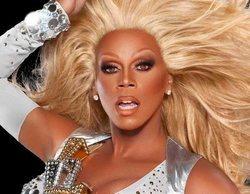 'RuPaul's Drag Race: All Stars 4': Filtrado el posible casting de concursantes que regresan