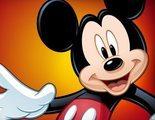 La plataforma de streaming de Disney se llamará Disney Play y desvela sus primeros contenidos