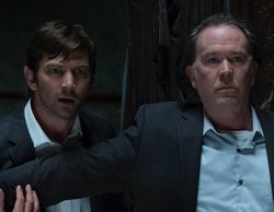 'La maldición de Hill House', la adaptación de la novela homónima en Netflix, se estrena el 12 de octubre