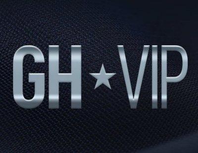 Lista completa de concursantes confirmados de 'GH VIP 6'