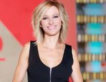 Susanna Griso regresará a 'Espejo público' el próximo lunes 3 de septiembre