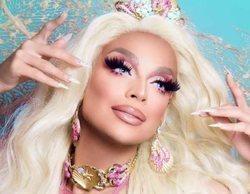 12 reinas que nos gustaría volver a ver en 'RuPaul's Drag Race: All Stars 4'