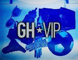 'Sálvame' confirma este martes la tercera concursante de 'GH VIP 6': ¿Nuria Bermúdez, Techi, Tamara Gorro?