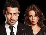 'Ezel': Nova promociona su nueva telenovela turca tras el éxito de 'Fatmagül' y 'Amor de contrabando'