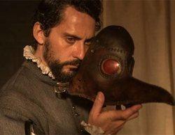 'La Peste': BBC adquiere los derechos de la serie de Movistar+ protagonizada por Paco León y Pablo Molinero