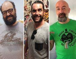 Numerosos humoristas apoyan a Rober Bodegas tras recibir más de 400 amenazas de muerte