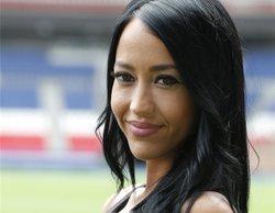Aurah Ruiz ('MyHyV') es la tercera concursante de 'GH VIP 6'