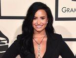 """El camello de Demi Lovato le advirtió de los efectos del fentanilo: """"Sabía 100% lo que estaba tomando"""""""