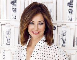 'El programa de Ana Rosa': Telecinco estrena la nueva temporada el 10 de septiembre