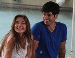 Divinity se une a la moda de las telenovelas turcas con 'Kara Sevda (Amor eterno)' tras el éxito de 'Fatmagül'