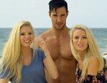 'Bachelor in Paradise' sigue sufriendo un desgaste que baja a ABC de lo más visto