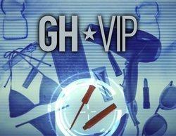 'MYHYV' confirma este jueves a la cuarta concursante de 'GH VIP 6': ¿Oriana, Steisy, Sofía Suescun?