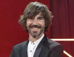 'Got Talent España' se traslada a Barcelona para grabar la cuarta edición del talent show