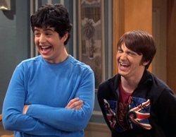 'Drake y Josh': Los protagonistas se reencuentran para anunciar una emotiva noticia 10 años después