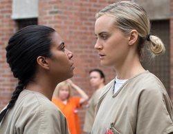 Netflix podría querer evitar que sus usuarios hagan maratones de sus series, según Guy Pearce