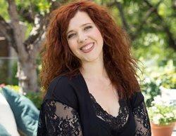 'Estilo Súper' nace para ser el primer programa dedicado a las mujeres curvy en canal Decasa
