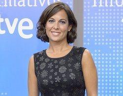 TVE no cancela 'La 2 noticias': La verdad sobre el supuesto final del mítico informativo