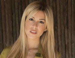 'GH VIP 6': Oriana Marzoli, cuarta concursante confirmada