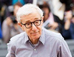 Amazon quiere romper el contrato con Woody Allen tras las acusaciones de abuso sexual de su hija adoptiva