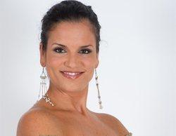 La primera gitana de 'Gran Hermano', Julia Valverde, arrestada por obligar a su hermana a vivir en el portal