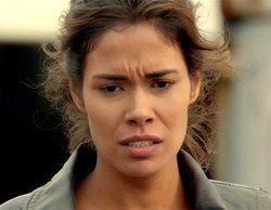 'The Resident' ficha a Daniella Alonso para la segunda temporada