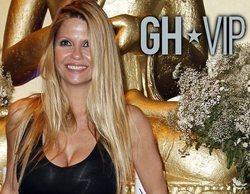 'GH VIP 6': Makoke estaría cerrando su participación en el programa, según Kiko Hernández