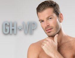 'Sábado deluxe' confirmará el quinto concursante de 'GH VIP 6': ¿Darek, el inesperado fichaje de la edición?