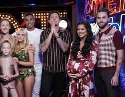 'Big Brother' cae ligeramente y cede el liderato a 'America's Got Talent', mejor en espectadores