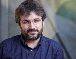 """Jordi Évole vuelve a Antena 3 para ponerse al frente de """"Hasta los 100 y más allá"""""""