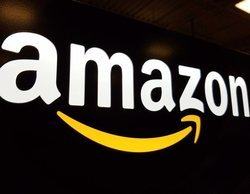 Amazon Prime sube su precio un 80% en España y pasa a costar 36 euros al año