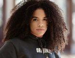 'OT 2018': El reivindicativo mensaje de Saydi (Lola Índigo) por la falta de personas negras en los castings