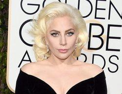 El desnudo con el que Lady Gaga ha logrado burlar la censura de Instagram