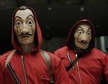 'La Casa de Papel': Atresmedia pone en marcha un escape room dedicado a la serie