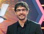 Antena 3 (12,1%) sube y lidera el mes de agosto, arrebatándole el puesto a Telecinco (11,9%), que baja