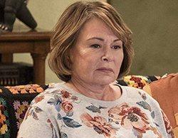 """'Los Conner': Roseanne Barr habla de su """"cínica y horrible"""" despedida en el spin-off de 'Roseanne'"""