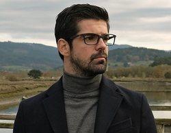 """Antena 3 presenta 'Presunto culpable', su nuevo gran thriller emocional """"alejado de las series nórdicas"""""""