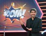 '¡Boom!': Los Lobos hacen historia en la televisión mundial al cumplir los 300 programas