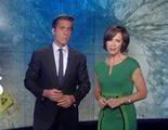 El estreno de '20/20' en ABC hace que suba, pero no puede competir con el liderazgo de 'Dateline' en NBC